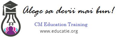 logo-cu-slogan-si-site